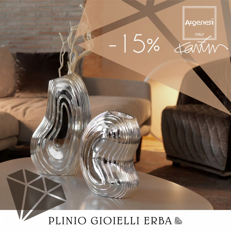 Design Per Bebe Da Karim Rashid : Plinio gioielli la gioielleria e oreficeria di erba
